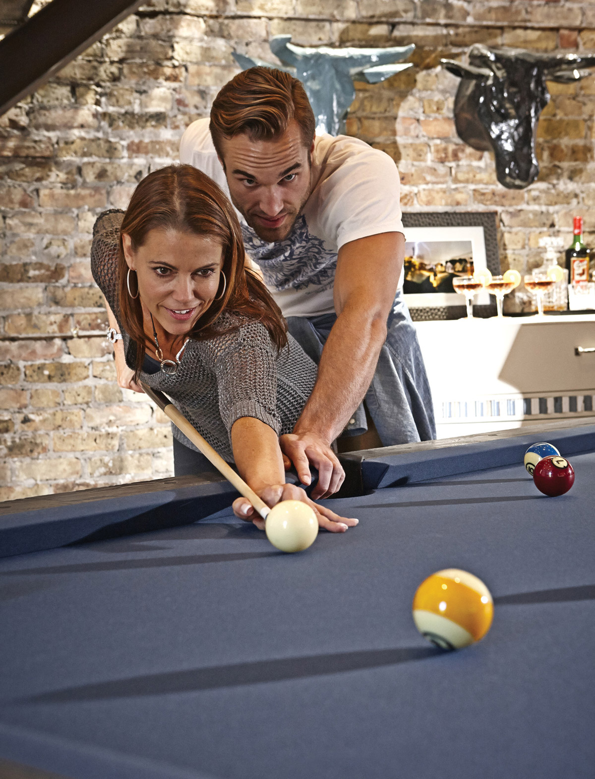 Billiards Plus The Largest Selection Of Pool Tables In Central Ohio - Pool table movers columbus ohio
